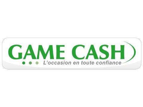 6728-game-cash