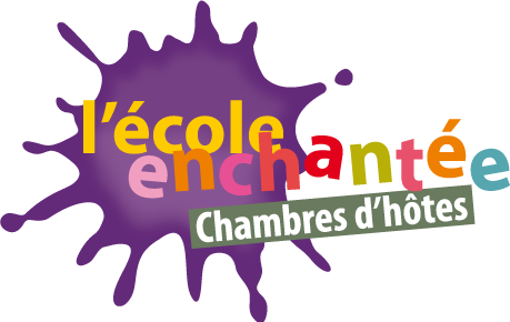logo-ecole-enchantee