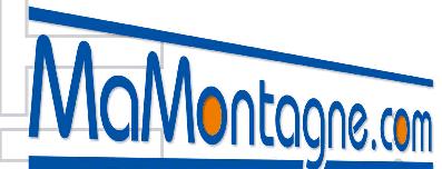 mamontagne