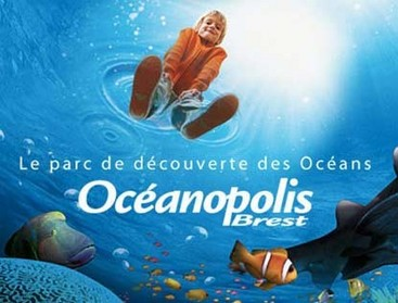 oceanopolis_brest_finistere3_diapo_horizontal
