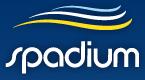 spadium-logo