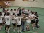 Sport-volleyNFVC2