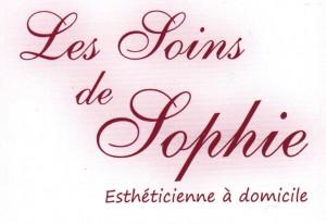 VISUEL LES SOINS DE SOPHIE