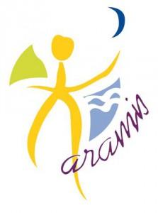 Site d'ARAMIS