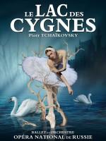 LAC-DES-CYGNES-2017_3270650577073390197