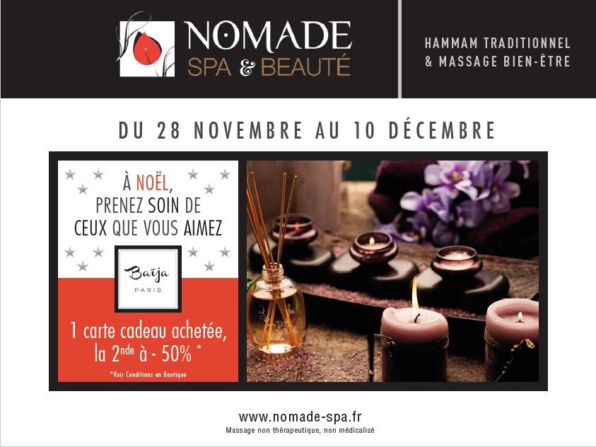 nomade-noel-2016