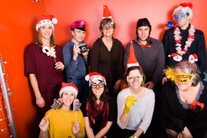APACIB_NOEL_2017_Photobooth_003-XL